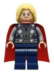 Lego-Thor-Minifigure-6868
