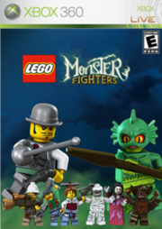 250px-ACL-MonsterFightersBoxart