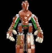 250px-Groot GOTG
