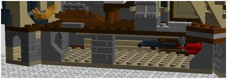 File:221b Baker Street Inside 2.jpg