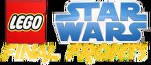 LEGO Star Wars FF-logo