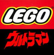 LEGO Ultra