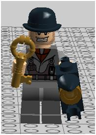 File:Temple Guard 1.jpg