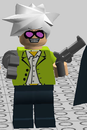 File:Prof crazy lego.png
