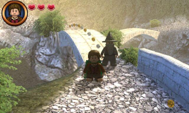 File:Frodo/Gandalf.jpg