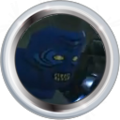 Badge-5-5.png