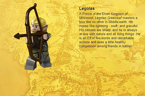 File:Legolas Info.jpg