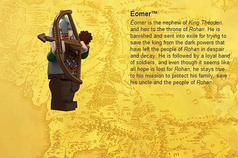 File:Éomer Info.jpg