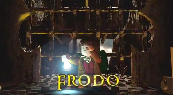 File:Frodo 2.jpg