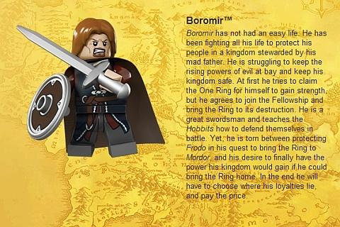 File:Boromir Info.jpg