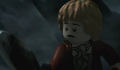 Bilbo.png