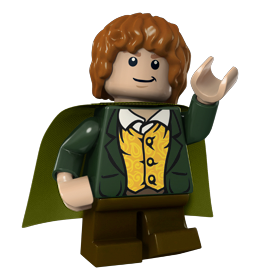File:Lego-Merry.png