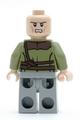 LegolasBack.png
