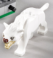 141px-WhiteWarg.png