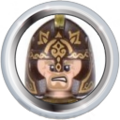 Badge-4-3.png
