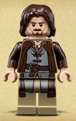 File:Aragorn Minifig.jpg
