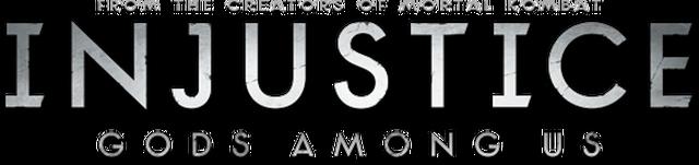 File:Injusticelogo.png
