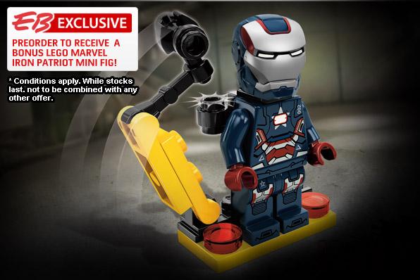 File:Lego marvel ironpatriot large.jpg