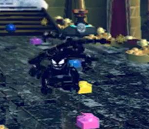File:Venom in Asgard.png