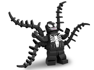 File:Venom pose.png