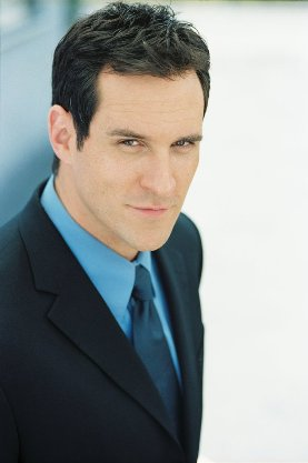 File:Travis Willingham.jpg