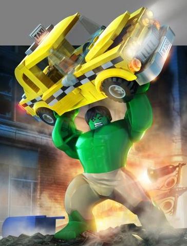 File:The Hulk.pn.png