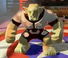 File:Green Goblin BigFig.jpg