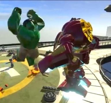 File:Hulkvsbuster.jpg