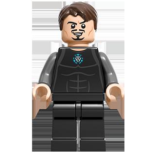 File:Tony Stark.png