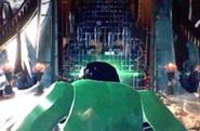 File:Hulk in Asgard.png