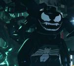 File:Venom 2.png