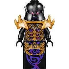 ultra-böses | lego ninjago wiki | fandom poweredwikia