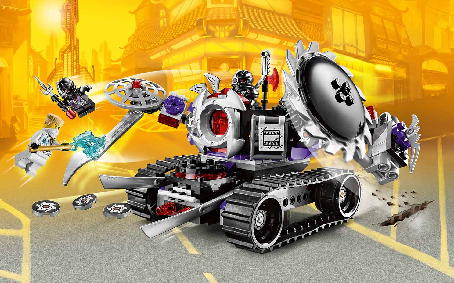 70726 destructoid  lego ninjago wiki  fandom powered