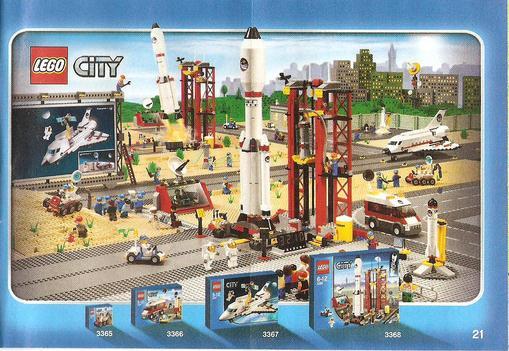 File:City Space sets.jpg