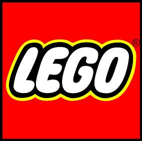 File:284px-LEGO logo svg.png