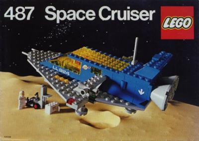 File:Thumb-lego 487 space cruiser.jpg