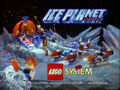 Thumbnail for version as of 02:46, January 13, 2013