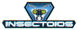 Insectoids Logo