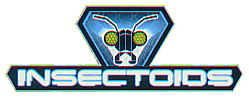 File:Insectoids Logo.png