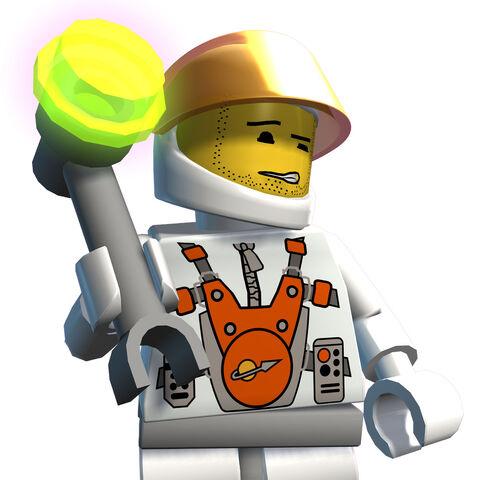 File:Lego-battles-arte-010.jpg
