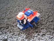 1000px-LEGO Today 110