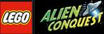 Alien Conquest logo