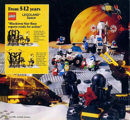 File:1988 Catalog UK Blacktron-Futuron.jpg