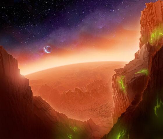 File:Mars Landscape.jpg