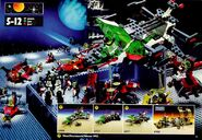 Lego-1-