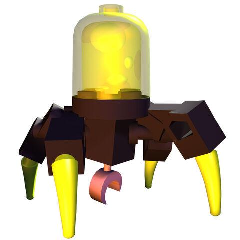 File:Lego-battles-arte-004.jpg