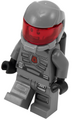 Space Police Commando.png