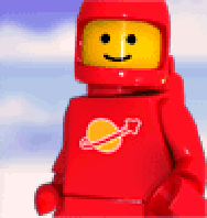 File:Red Classic Spaceman