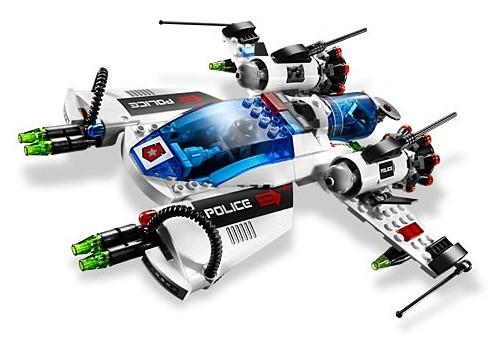 File:VX-Falcon.jpg