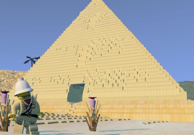 File:Pyramid3.jpg
